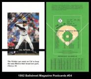 1992-Ballstreet-Magazine-Postcards-54