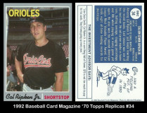 1992-Baseball-Card-Magazine-70-Topps-Replicas-34