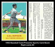 1992-Baseball-Cards-Presents-Sports-Card-Boom-Repli-Cards-4