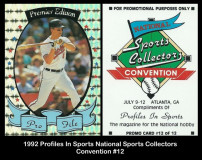 1992-Profiles-in-Sports-National-Sports-Convention-12