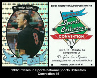1992-Profiles-in-Sports-National-Sports-Convention-5