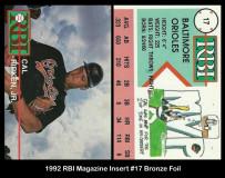 1992-RBI-Magazine-Insert-17