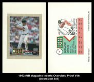 1992-RBI-Magazine-Insert-Oversized-Proof-46
