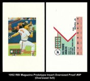 1992-RBI-Magazine-Prototype-Insert-Oversized-Proof-9P