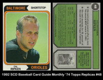 1992-SCD-Baseball-Card-Guide-Monthly-74-Topps-Replicas-48