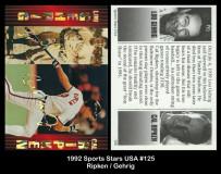 1992-Sports-Stars-USA-125-1