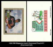 1_1992-RBI-Magazine-Insert-Oversized-Proof-17
