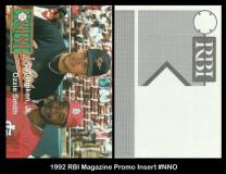 1_1992-RBI-Magazine-Promo-Insert-NNO