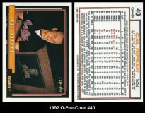 1992-O-Pee-Chee-40
