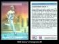 1992 Dennys Holograms #9