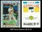 1992 Panini Stickers #275 AS
