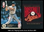 1992 US Playing Cards Aces All-Stars #8H