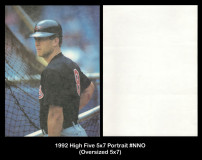1992-High-Five-5x7-Portrait-NNO