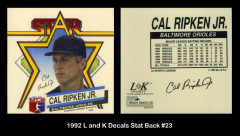 1992-L-and-K-Decals-Stat-Back-23