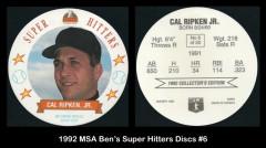 1992-MSA-Bens-Super-Hitters-Discs-6