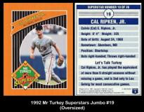1992-Mr-Turkey-Superstars-Jumbo-19