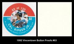 1992-VIncentown-Button-Proofs-63