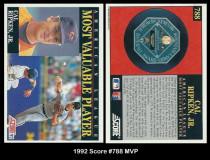 1992-Score-788