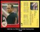 1992 Star Co Platinum '92 #52 Fielding Data