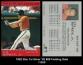 1992 Star Co Silver '92 #88 Fielding Data