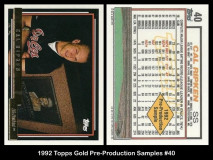 1992-Topps-Gold-Pre-Production-Samples-40