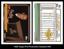 1992-Topps-Pre-Production-Samples-40