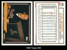 1_1992-Topps-40
