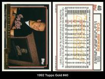 1_1992-Topps-Gold-40