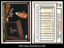 1_1992-Topps-Gold-Winners-40