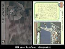 1992-Upper-Deck-Team-Holograms-44-1