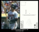 1993 Colla Postcards Ripken Jr. #2