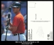 1993 Colla Postcards Ripken Jr. #5