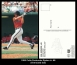 1993 Colla Postcards Ripken Jr. #6