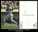 1993 Colla Postcards Ripken Jr. Prototype #1