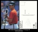 1993 Colla Postcards Ripken Jr. Prototype #5