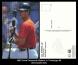 1993 Colla Postcards Ripken Jr. Prototype #5