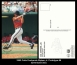 1993 Colla Postcards Ripken Jr. Prototype #6