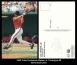 1993 Colla Postcards Ripken Jr. Prototype #6