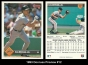 1993 Donruss Preview #12