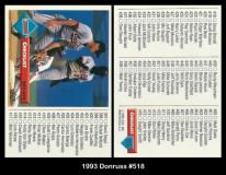 1993-Donruss-518