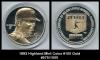1993 Highland Mint Coins #100 Gold