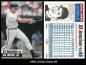 1993 Jimmy Dean #3