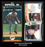 1993-Diamond-Marks-89
