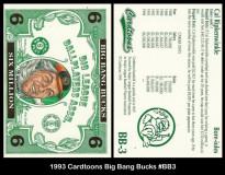 1_1993-Cardtoons-Big-Bang-Bucks-BB3