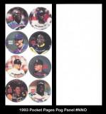 1993-Pocket-Pages-Pog-Panel-NNO