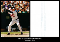 1993-TV-Sports-Mailbag-NNO-Batting