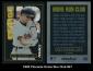 1993 Pinnacle Home Run Club #47