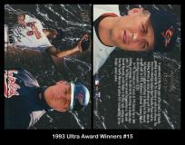 1993-Ultra-Award-Winners-13