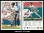 1993 Upper Deck #585
