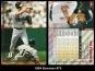 1994 Bowman #74